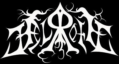 Helroth - Logo