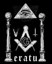 Veratu - Logo