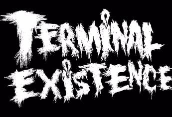 Terminal Existence - Logo