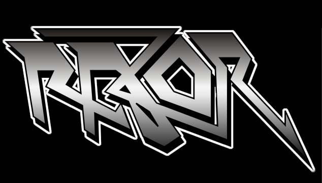 Razor - Logo