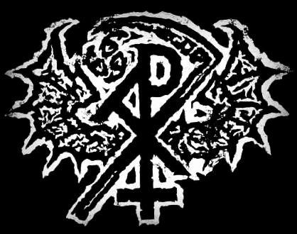 Arnaut Pavle - Logo