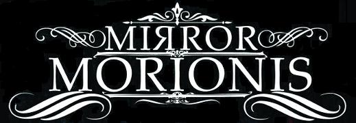 Mirror Morionis - Logo