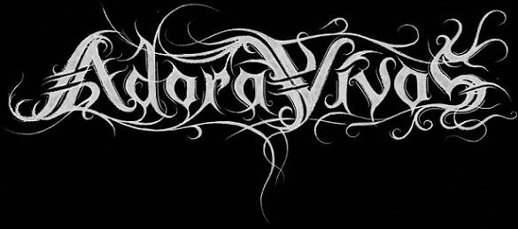 Adora Vivos - Logo