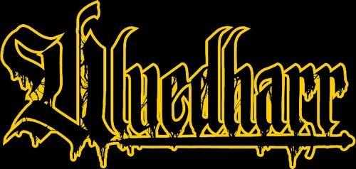 Ulvedharr - Logo