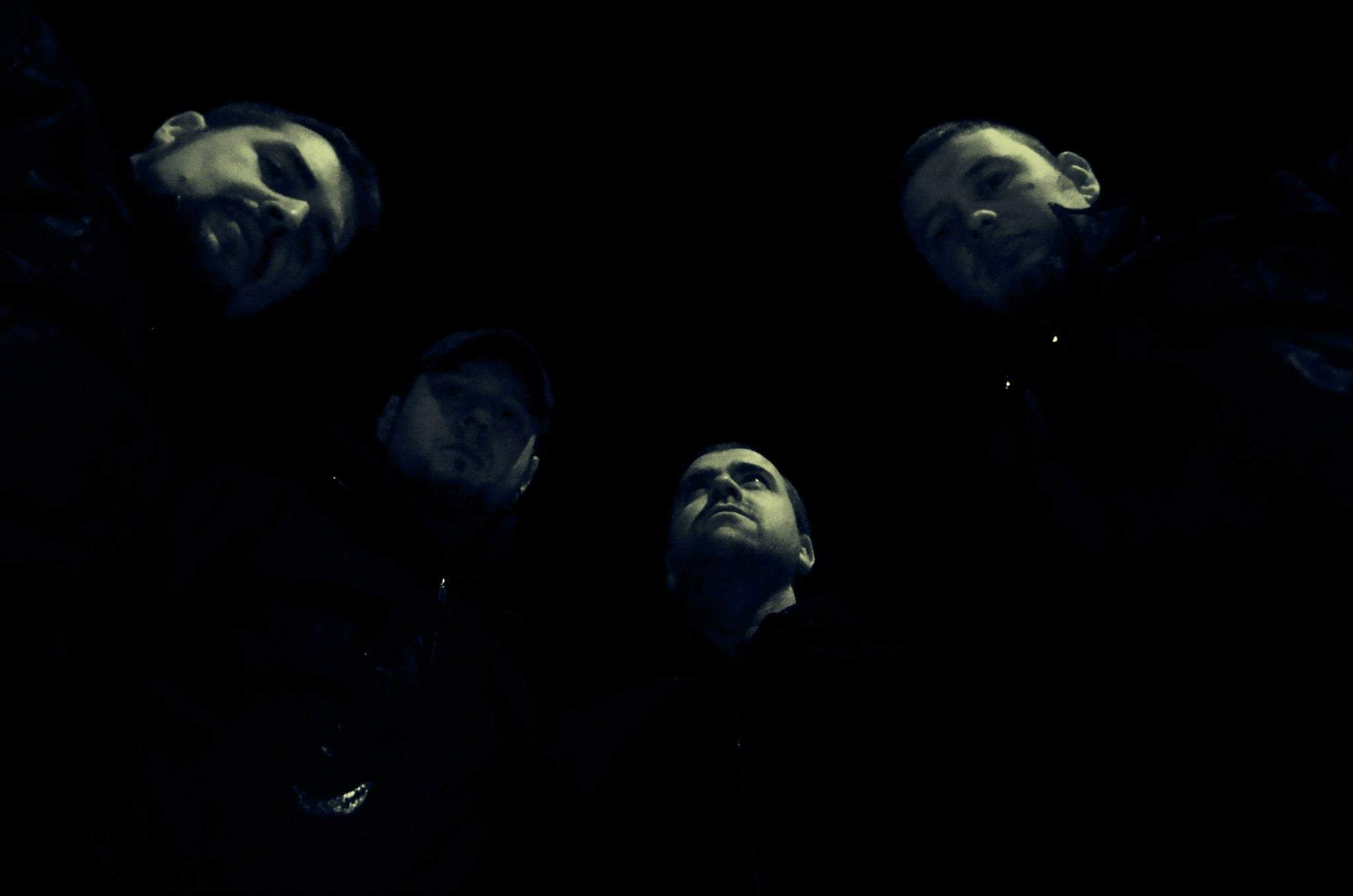 Diabless - Photo