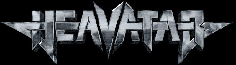Heavatar - Logo
