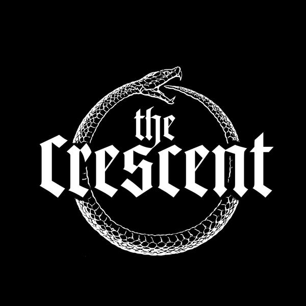 The Crescent - Logo
