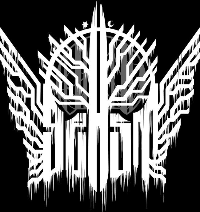 Geäst - Logo