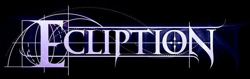 Ecliption - Logo