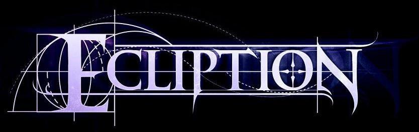 Ecliption - Logo
