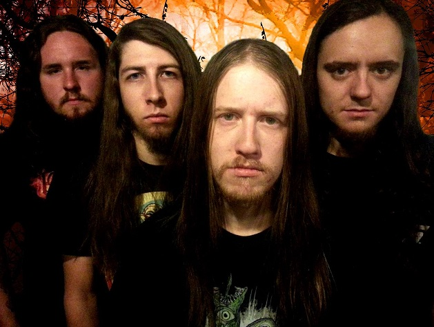 Dead Revelator - Photo