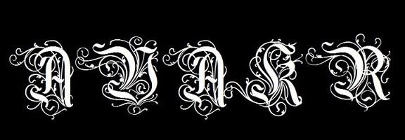 Avakr - Logo