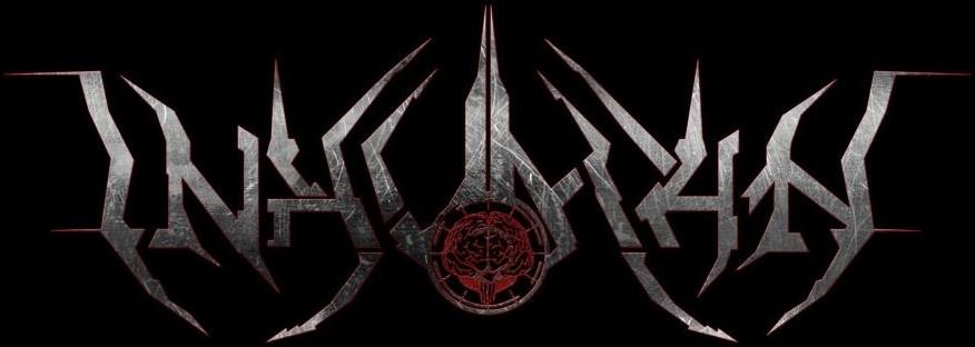 Inhuman - Logo