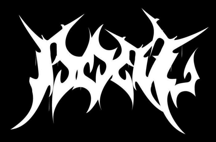 Boal - Logo