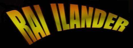 Rai Ilander - Logo