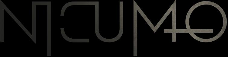 Nicumo - Logo