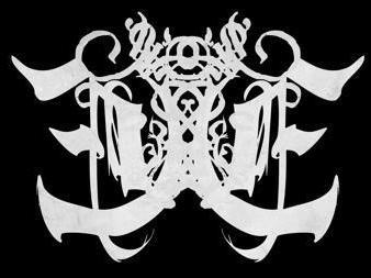 Eremite - Logo