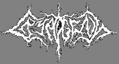 Cryptogeny - Logo