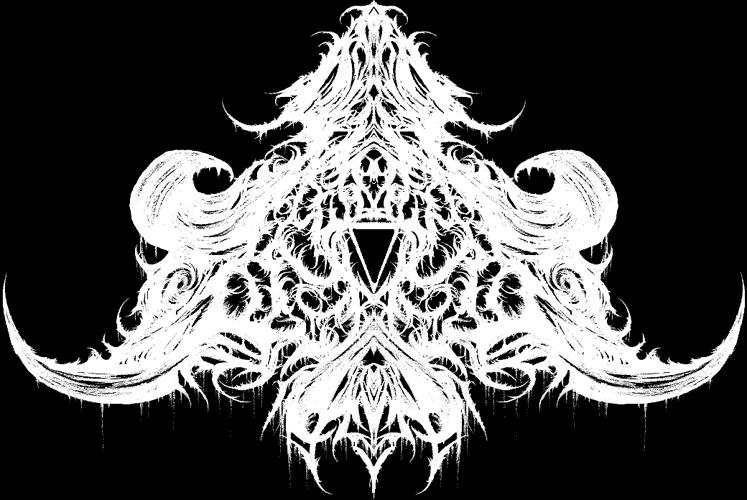 Abysmal Depths - Logo