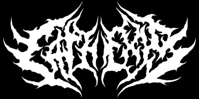 Cathexis - Logo