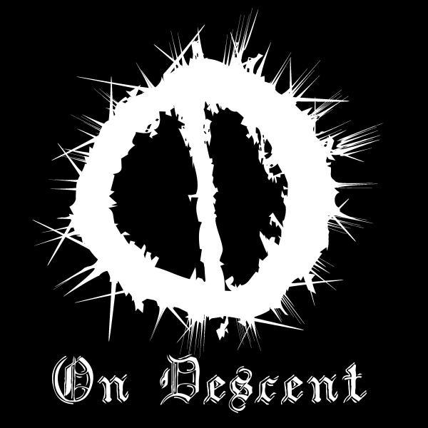On Descent - Logo