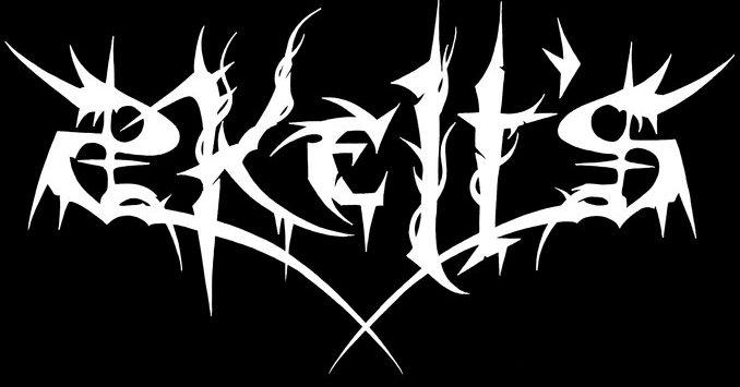 Skelt's - Logo
