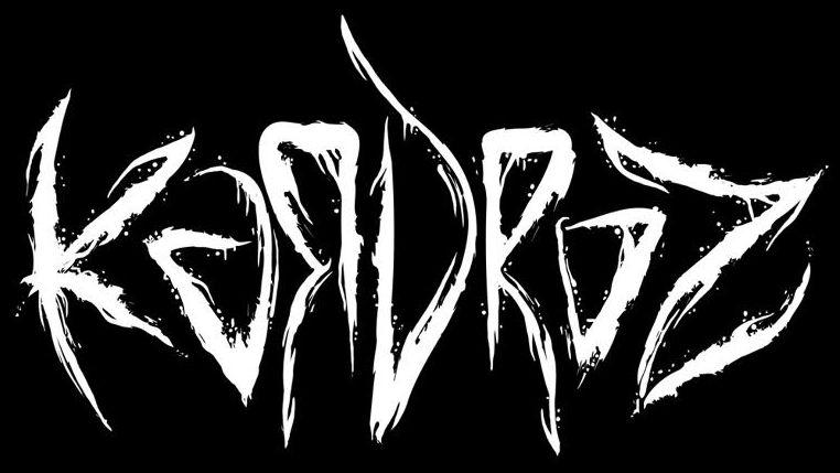 Kardroz - Logo