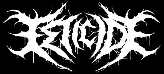 Feticide - Logo