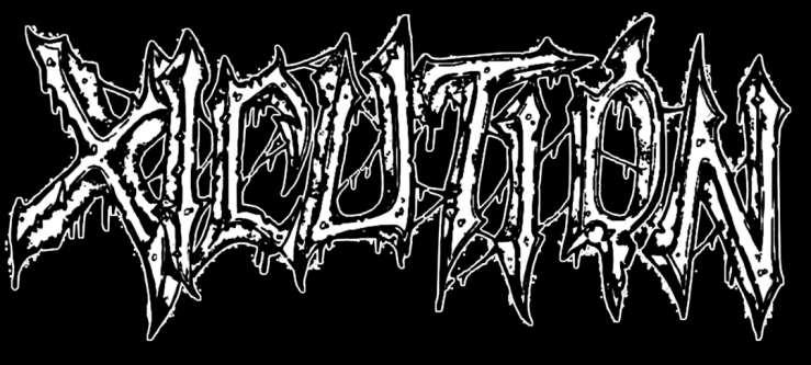 Xicution - Logo