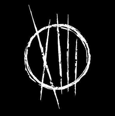 XIII - Logo