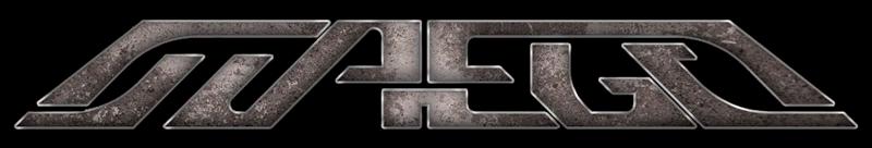 Maegi - Logo
