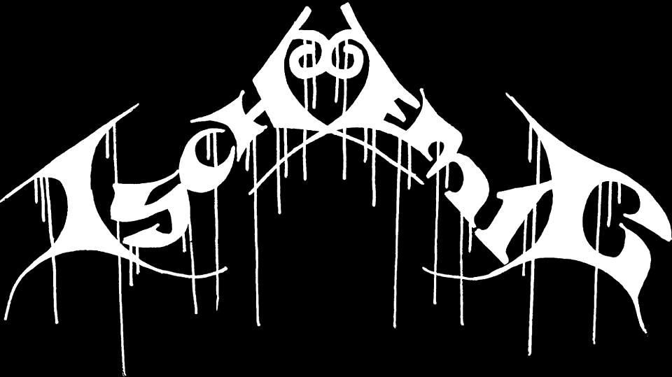 Ischemic - Logo