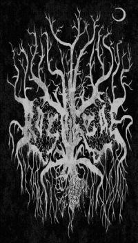 Rosaceae - Logo
