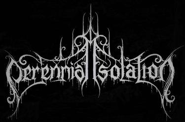 Perennial Isolation - Logo