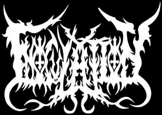 Inoculation - Logo