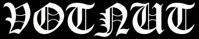 Votnut - Logo