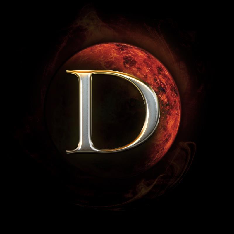 Decencya - Logo