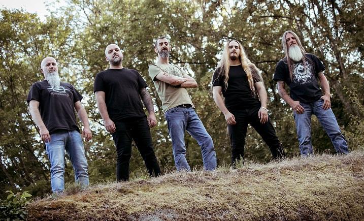 Nihilism - Photo
