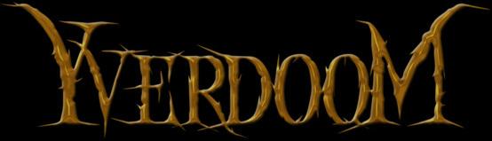 Yverdoom - Logo