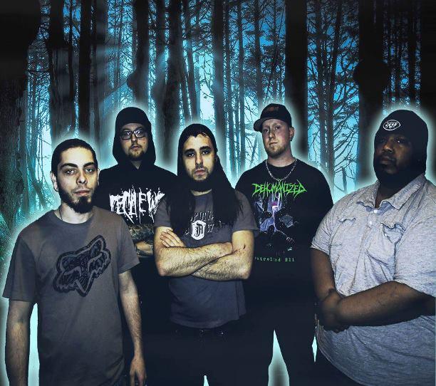 Morbid Overtures - Photo