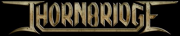 Thornbridge - Logo