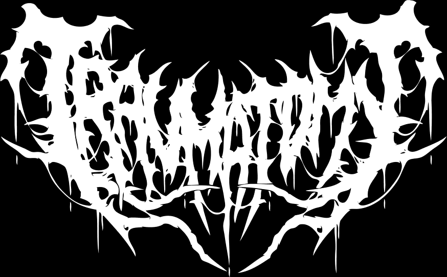 Traumatomy - Logo