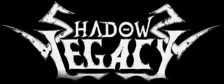 Shadows Legacy - Logo