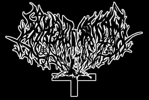 Shroud of Satan - Logo