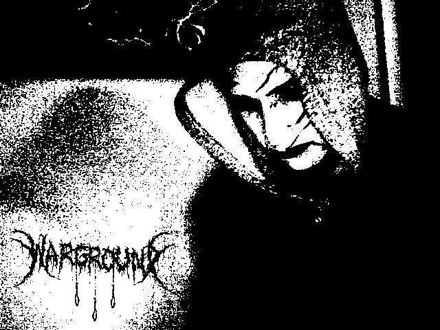 Warground - Photo