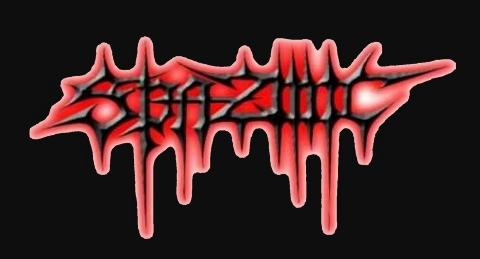 Spazmic - Logo