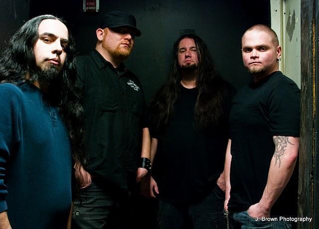 Reign Inferno - Photo