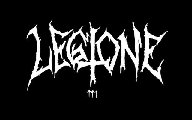 Legione - Logo
