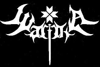 Wartha - Logo