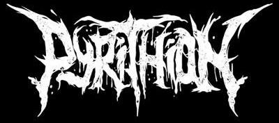 Pyrithion - Logo